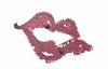 Карандаш для губ контурный Lip Pencil Ламбре / Lambre №6 Красное дерево