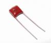 Конденсатор металлопленочный 0,1 мкФ 250В