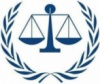 Частный юрист Измайлов Казим Османович, +380999025046, +79787050871