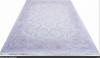 Ковры и ковровое изделия BAMBOO коллекция SAVOY часть II