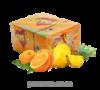 Love is Жвачки.Апельсин и ананас Самая лучшая цена ОРИГИНАЛ! Апельсин и ананас