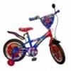 Велосипед 20 дюймов ''Spiderman« 132005