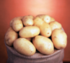 Картофель Банба