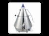 Самовар Beem Pyramid A4 S 9.4.0