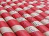 Штоки хромированные Nimax для ремонта  гидроцилиндров Caterpillar