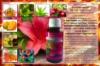 Натуральный шампунь Украина Золотой цветок - натуральная косметика Украина купить, лечебный шампунь от выпадения волос