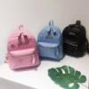 Маленький рюкзак Медуза