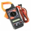 Клещи переменного тока 266FT