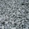 Керамзит из газобетона, навал , в биг-бэге фракция 0-40 мм