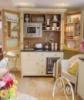 Кухня Ninel