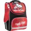 Школьный ранец каркасный Kite Hello Kitty 501-3