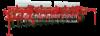 Культиватор Альтаир 4.2(КРНВ - 4.2) и Альтаир 5.6 (КРНВ - 5.6)