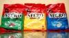 Лечебные конфеты Negro в ассортименте 79 г