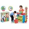 Детский игровой набор «Супермаркет»