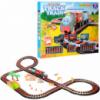 Детская железная дорога 8780