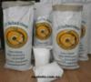 Бучацький протеїн КСБ 70%