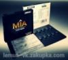 Mia Миа препарат для мужского здоровья