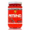 BSN AMINO X 435 грамм