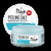 Соль-пилинг для рук и ног Мертвого моря, 250 мл