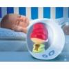 Игрушка-проектор Chicco Goodnight baby (60024.00)