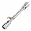 Intertool XT–4202 Ключ баллонный I–образный 27*30мм