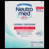 Средство для интимной гигиены Neutro Med
