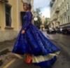вечернее платье «Дарла»