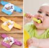 Водонепроницаемый нагрудник «Good Food» для детей