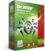Dr. Web Security Space, цифровая лицензия, на 2 ПК на 1 год (1 ПК на 2 года + 150 дней) Версия 11.0