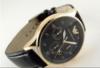 Мужские часы Emporio Armani (копия)