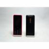 Мобильный телефон Nokia 301
