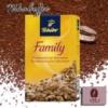 Кофе Tchibo Family 250 г молотый