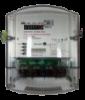 Трехфазный счетчик электроэнергии НИК 2301В