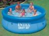 Надувной бассейн Intex 305х76 см  (28120)