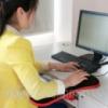 Подставка под локоть Xu Xin 1 Код:34243099