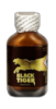Poppers Black Tiger Gold 24ml Holland