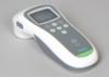 ДЭНАС-ПКМ (ДиаДЭНС-ПКМ 4), четвёртое поколение, модель 2014 года