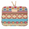 Чехол-сумка на MacBook Air/Pro 10«/11.1»/11.6«/12.1»/12.5 «