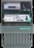 Трехфазный счетчик электроэнергии Меркурий 230 АМ-0x