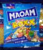 Конфеты HARIBO MAOAM Crazy Roxx 200 г
