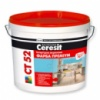 Ceresit CT 52 Краска акриловая Премиум, 10л