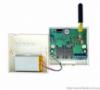 Комплект для кнопки тревожной сигнализации МАКС 3718Р-864