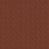 CERRAD Бургунд - противоскользящая плитка клинкерная 200*200