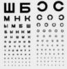 Книги по офтальмологии