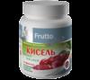 Кисель Малина-Вишня на фруктозе 300 гр