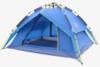 Двухслойная палатка Green Camp 1831