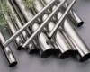 Алюминиевые изделия любой сложности под заказ от 100кг.