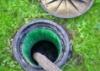 Откачка емкостей и резервуаров
