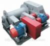 Лебедка электрическая  ТЭЛ-10Д