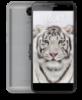 Ulefone Tiger